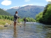 futa-lodge-chile-fly-fishing34