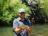 futa-lodge-chile-fly-fishing35