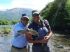 futa-lodge-chile-fly-fishing37