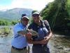 futa-lodge-chile-fly-fishing37