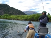 futa-lodge-chile-fly-fishing38