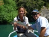 futa-lodge-chile-fly-fishing40