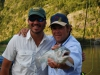 futa-lodge-chile-fly-fishing41