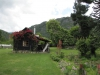 futa-lodge-chile-lodge26
