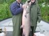 great-ak-fish29