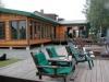 great-ak-lodge01