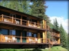 great-ak-lodge04