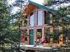 great-ak-lodge10