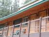 great-ak-lodge13