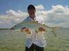 h2-fish22