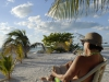 holbox-tarpon-lodge04