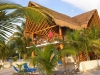 holbox-tarpon-lodge09