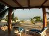 holbox-tarpon-lodge10