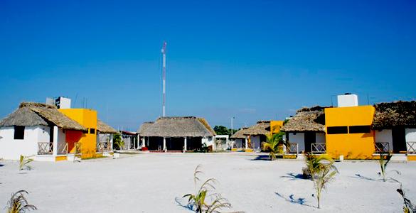 yucatan-header-ids04