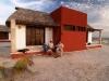 yucatan-tarpon-lodge-ids04