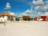 yucatan-tarpon-lodge-ids05