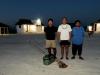yucatan-tarpon-lodge-ids07