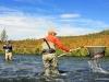 kamchatka-fishing014