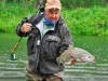 kamchatka-fishing016