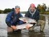 kamchatka-fishing018