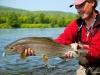 kamchatka-fishing025