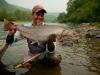 kamchatka-fishing030
