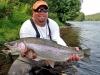 kamchatka-fishing035
