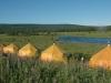 sedanka camp