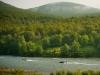 kamchatka-scene009