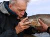 kau-tapen-fish25