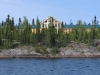 milton-lake-lodge08