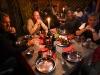 camps-flyfishing-mongolia-dining-ger-mike-greener