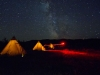 camps-tipi-mongolia-flyfishing