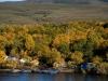 combination-mike-greener-mongolia-flyfishing