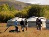 mongolia-taimen-fishing-camp01