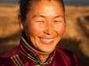 mongolia-taimen-fishing-camp02
