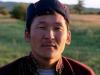 mongolia-taimen-fishing-camp10