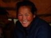 mongolia-taimen-fishing-camp21