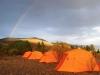mongolia-taimen-fishing-camp23