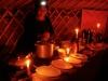 mongolia-taimen-fishing-camp26