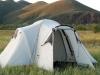 mongolia-taimen-fishing-camp29