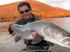 mongolia-taimen-fishing001