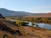 mongolia-taimen-fishing02