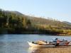 mongolia-taimen-fishing03