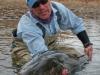 mongolia-taimen-fishing07