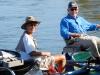 mongolia-taimen-fishing10