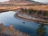 mongolia-taimen-fishing12