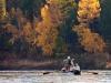 mongolia-taimen-fishing13
