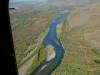 mongolia-taimen-fishing15