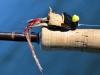 mongolia-taimen-fishing17
